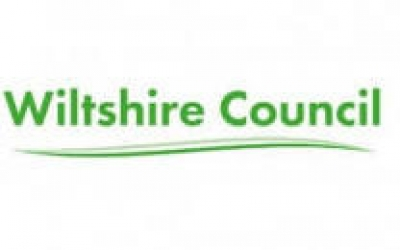 Wiltshire play areas to re-open with new guidelines